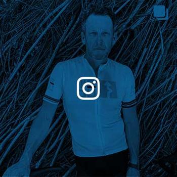 instagramjournal.jpg