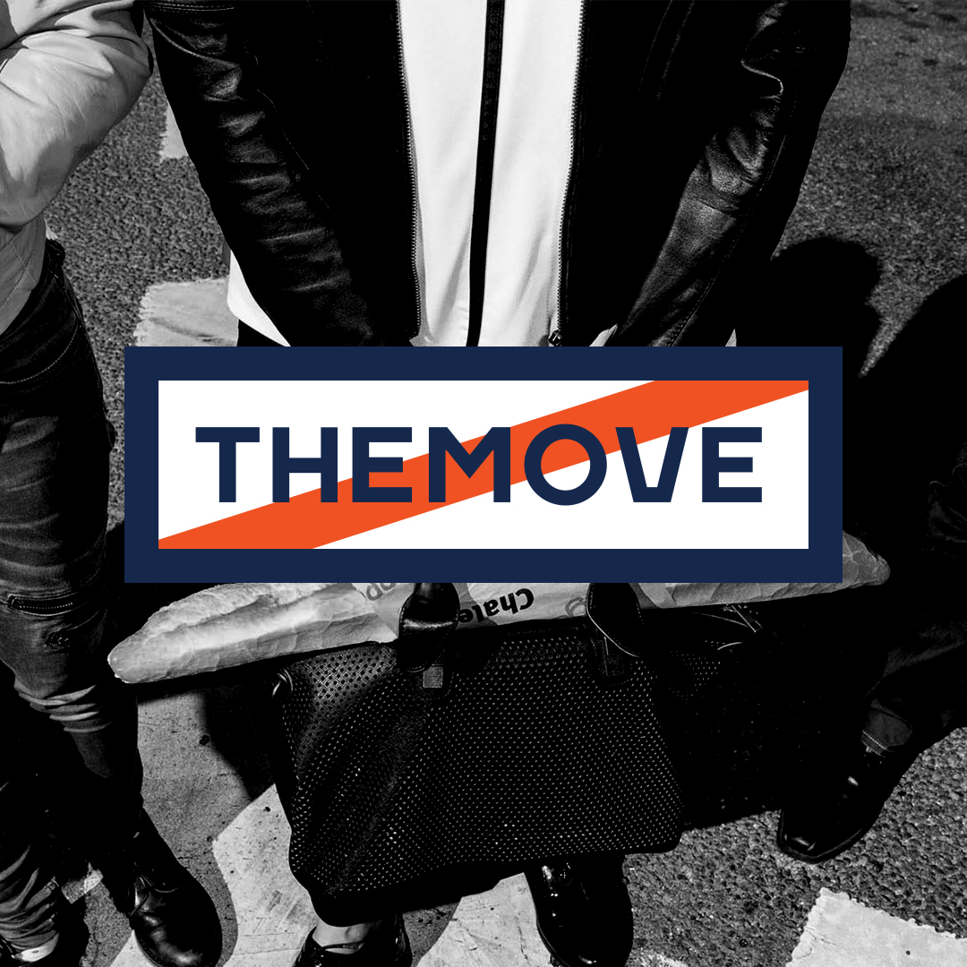 THEMOVE_DAUPHINE+SUISSE 2018 RECAPS.jpg