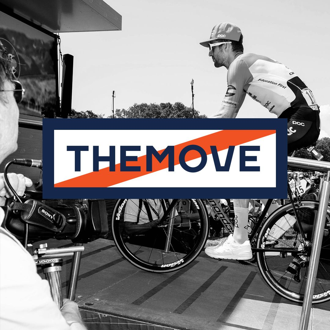 THEMOVE_2018 TDF ST 13.jpg