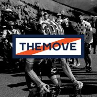 THEMOVE_TDF 2017 ST 17.jpg