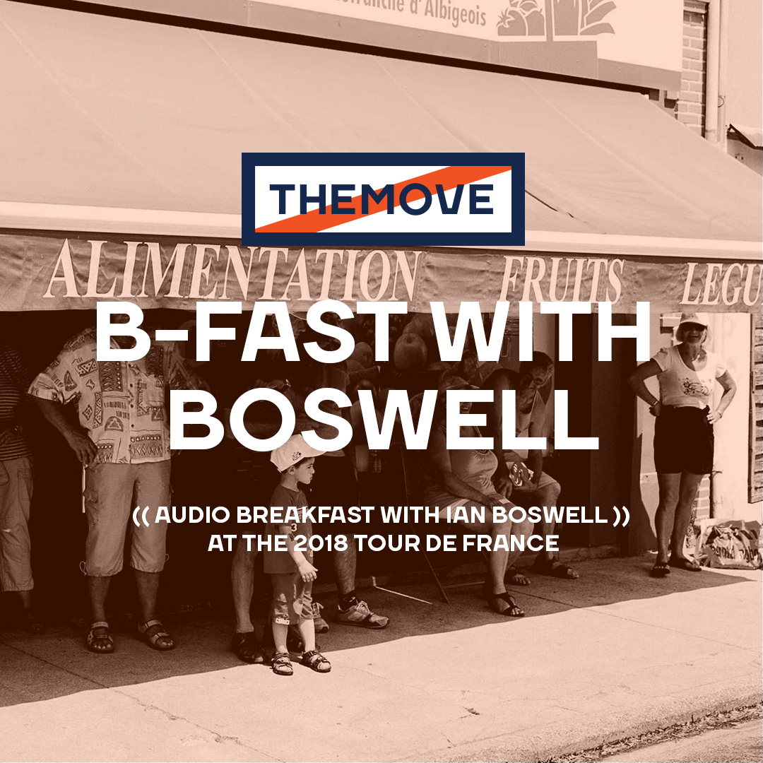 THEMOVE _B-FAST WITH BOSWELL SQUARE 18.jpg