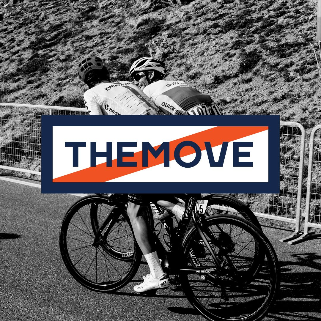 THEMOVE_TDF 2017 ST 12.jpg