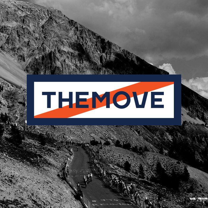 THEMOVE_2018 TDF ROUTE PREVIEW.jpg
