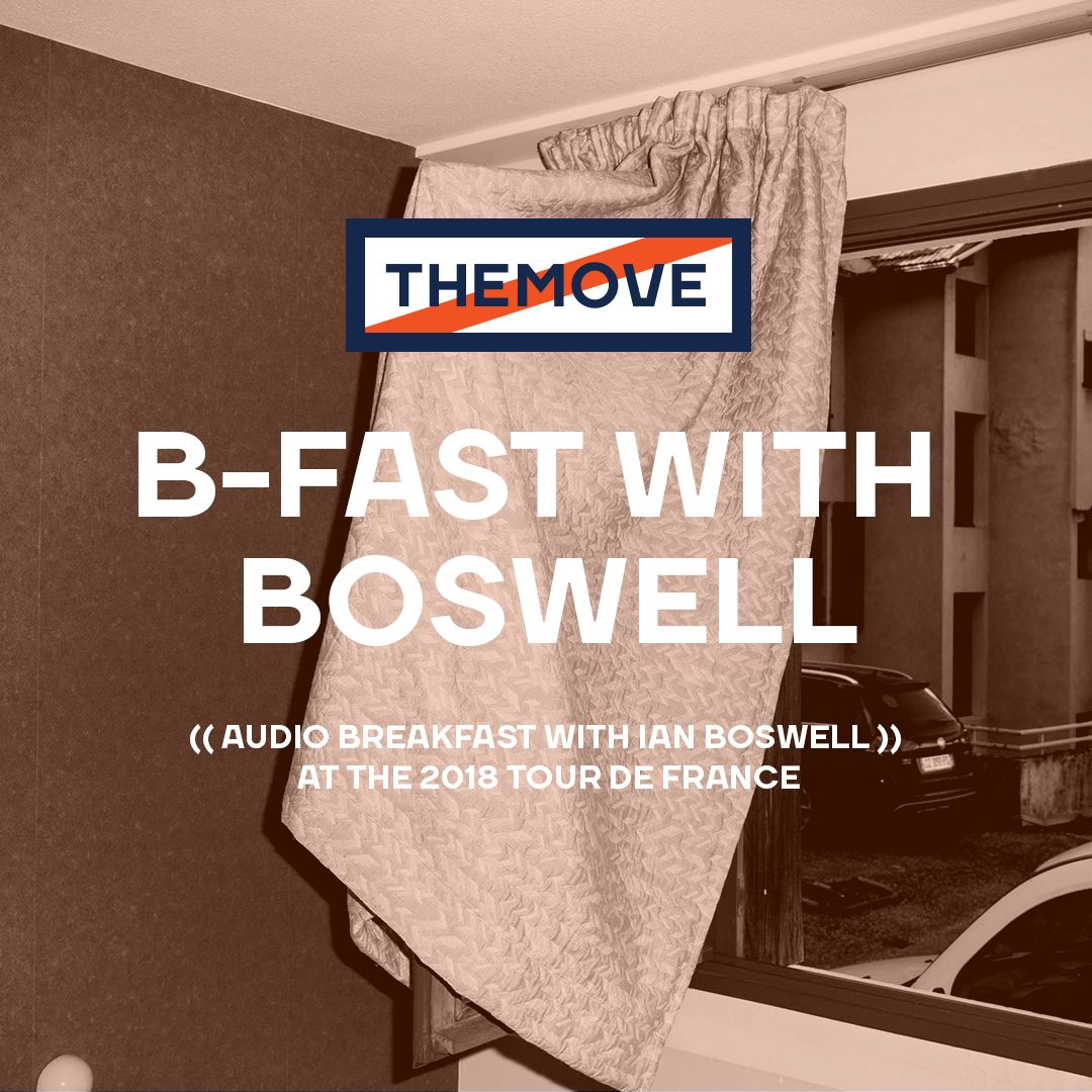 THEMOVE _B-FAST WITH BOSWELL SQUARE RD2.jpg