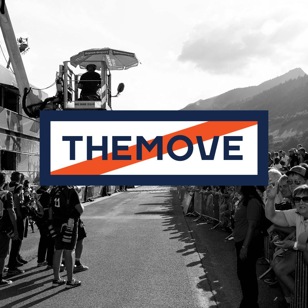 THEMOVE_2018 TDF ST 12.jpg