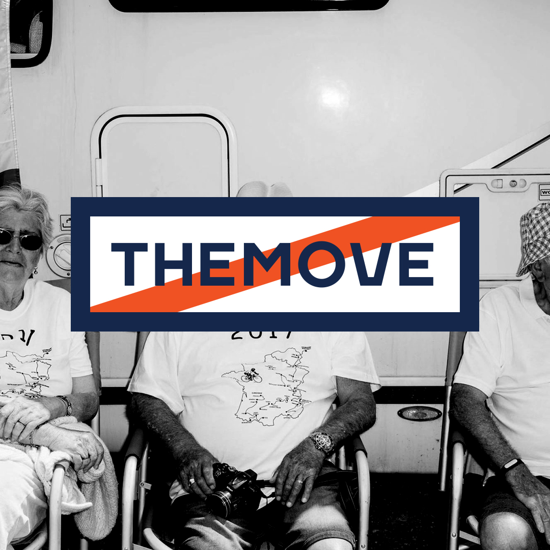THEMOVE_TDF 2017 ST 7.jpg
