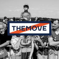 THEMOVE_2018 TDF ST 3.jpg