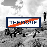 THEMOVE_CC 4.jpg