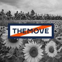 THEMOVE_2019-tdf-1.jpeg
