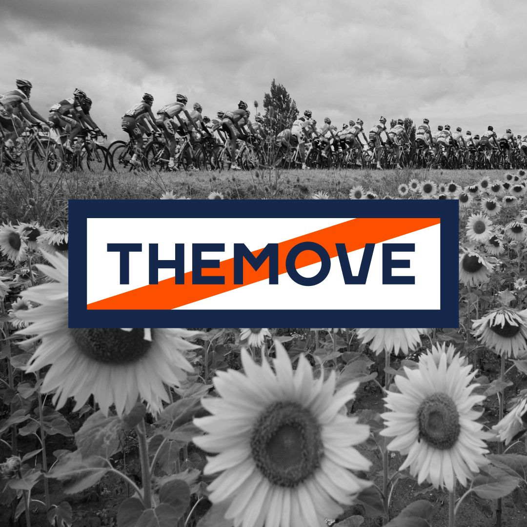 THEMOVE_2019-tdf-1.jpeg