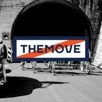 THEMOVE_GIRO 2018 ST 3.jpg