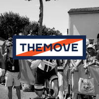 THEMOVE_2018 TDF ST 17.jpg