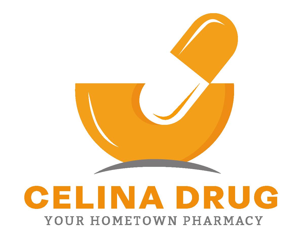Celina Drug