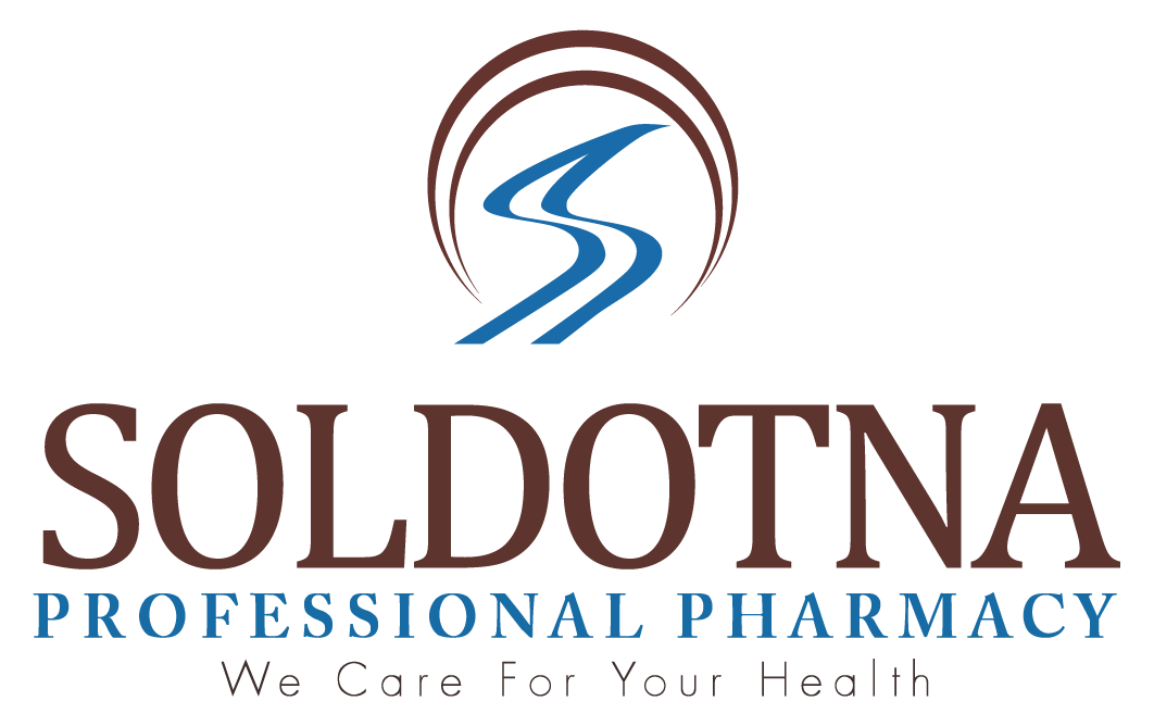 Soldotna Professional Pharmacy