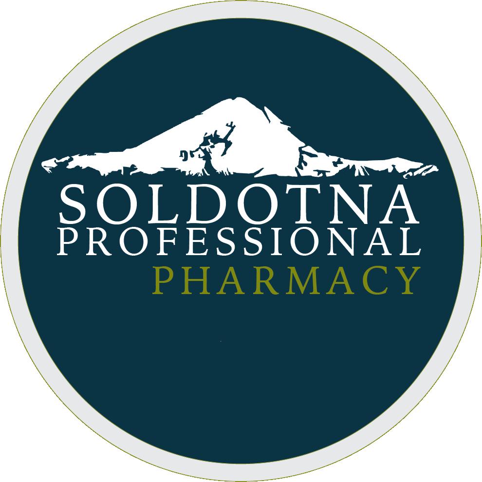 Soldotna Professional Pharmacy
