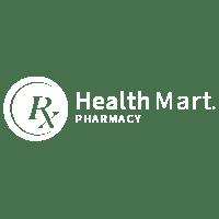 Healthmart Affiliate Logo