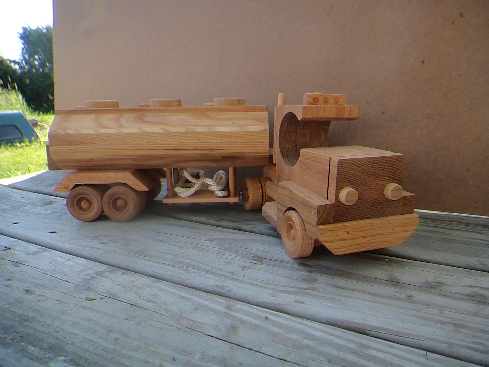 124-trucks 007.JPG