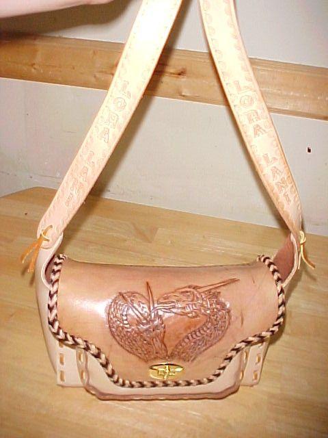 leather 005.JPG