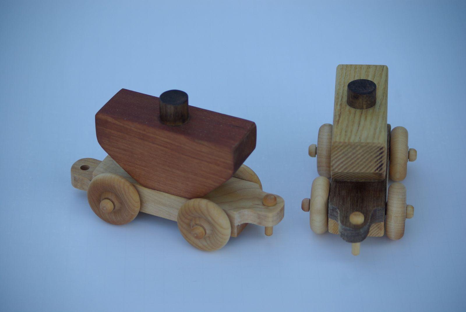 143-hardwood toys 008.JPG