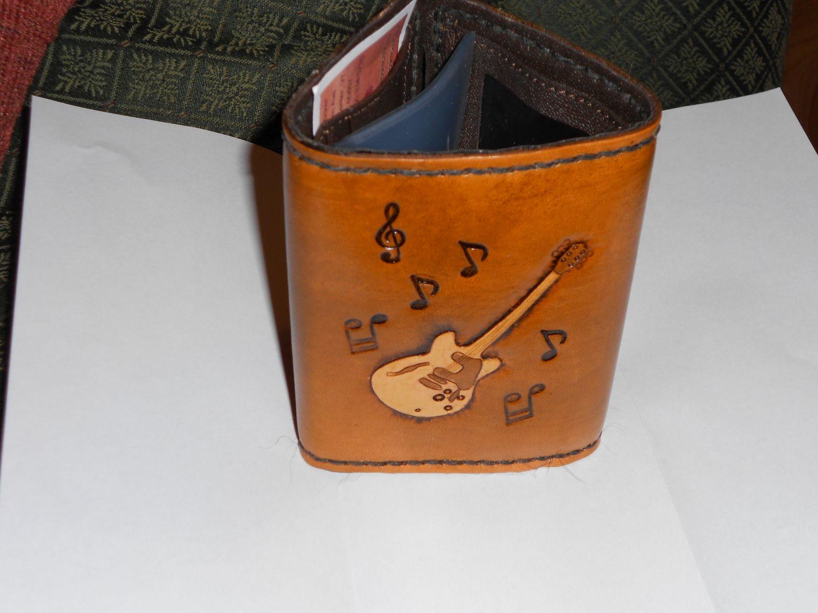leather 058.JPG