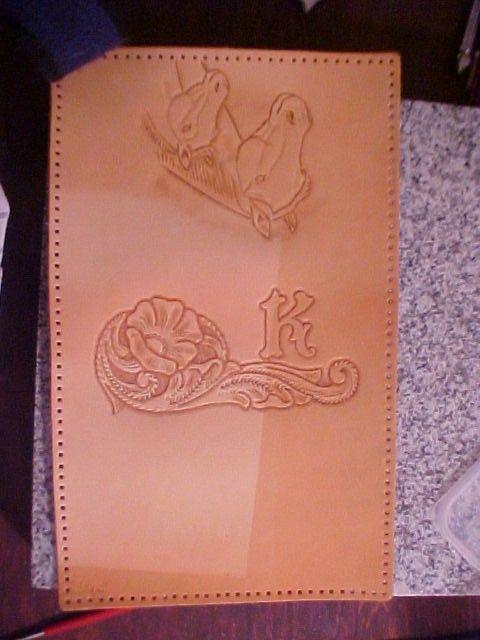 leather 033.JPG