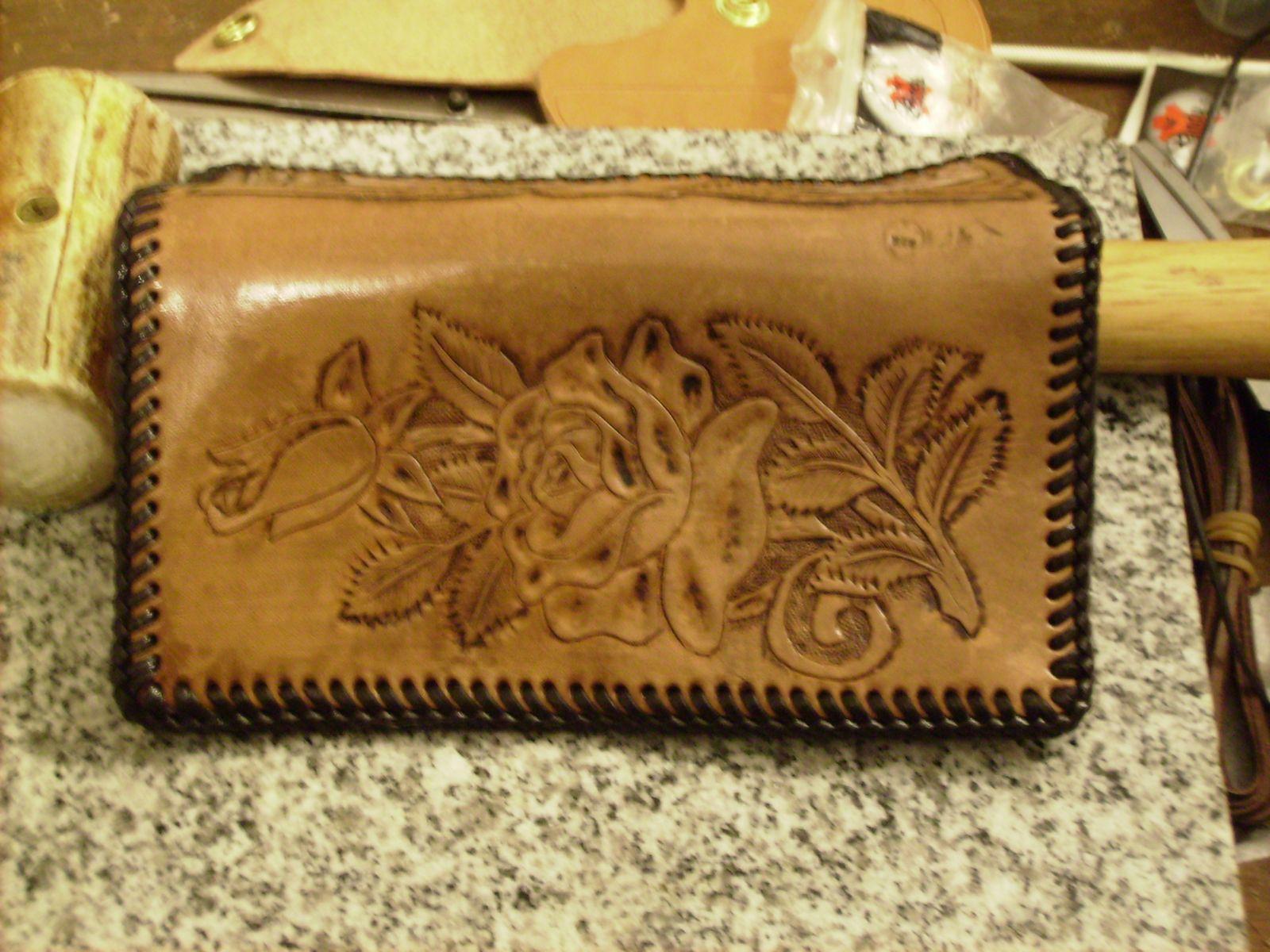 leather 020.JPG