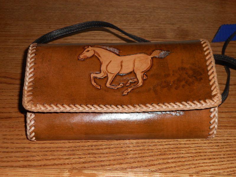 clutch purse 003.JPG
