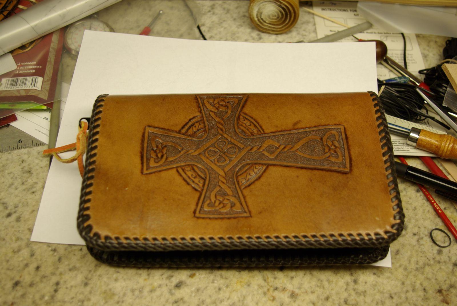 leather 422.JPG