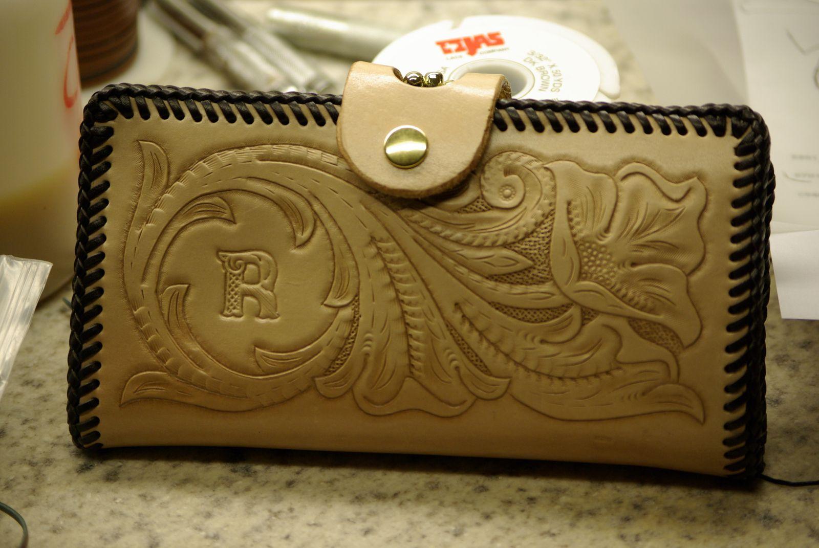 leather 002.JPG