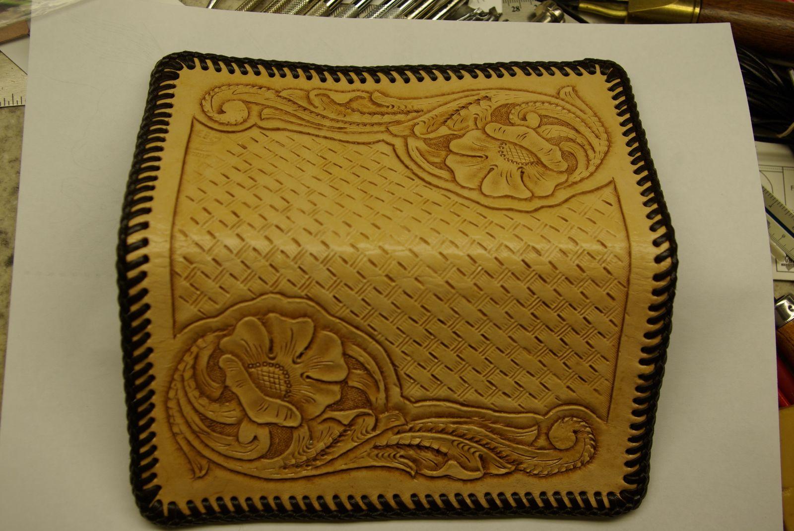 leather 415.JPG