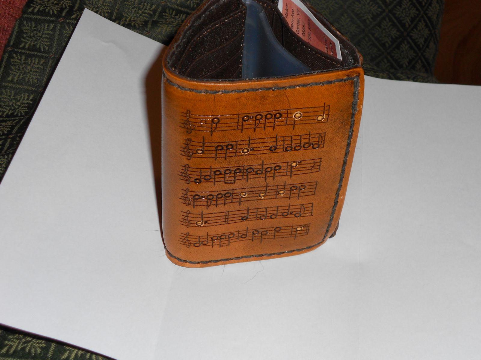 leather 059.JPG