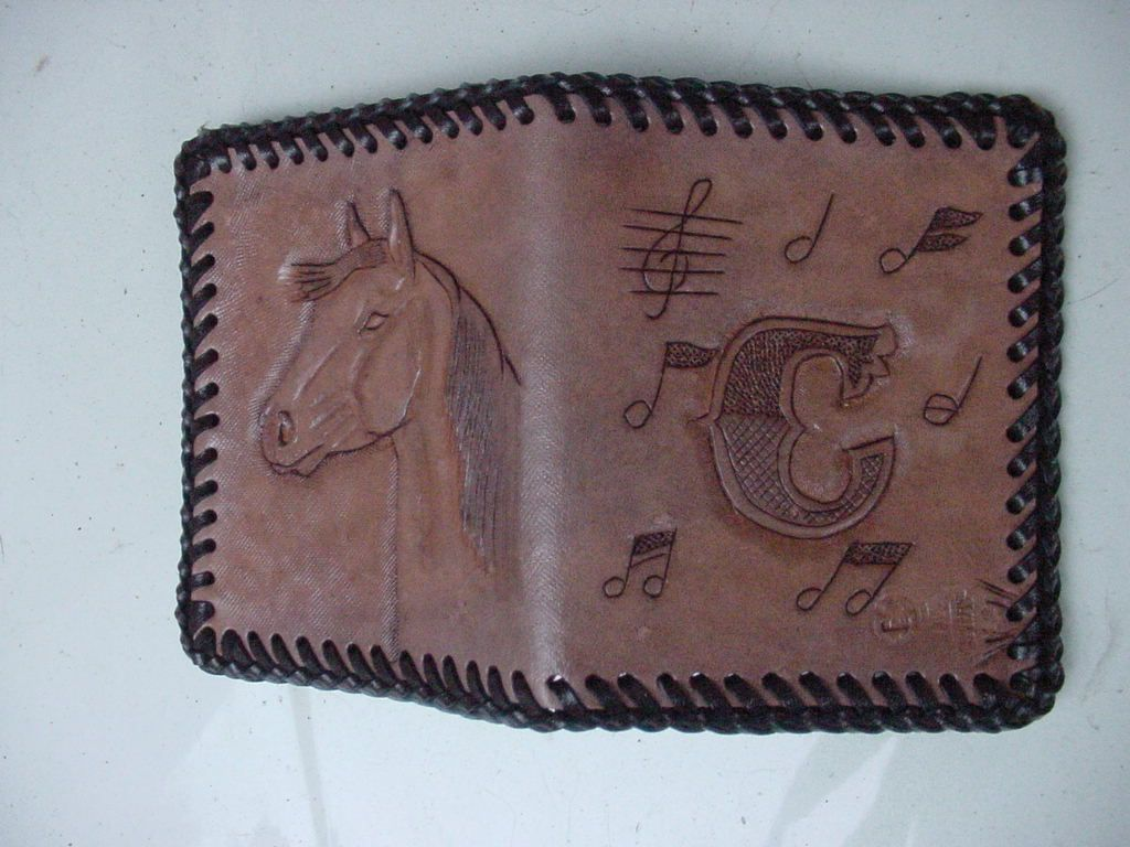 Craig's ID Wallet.JPG