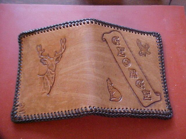 leather 018.JPG