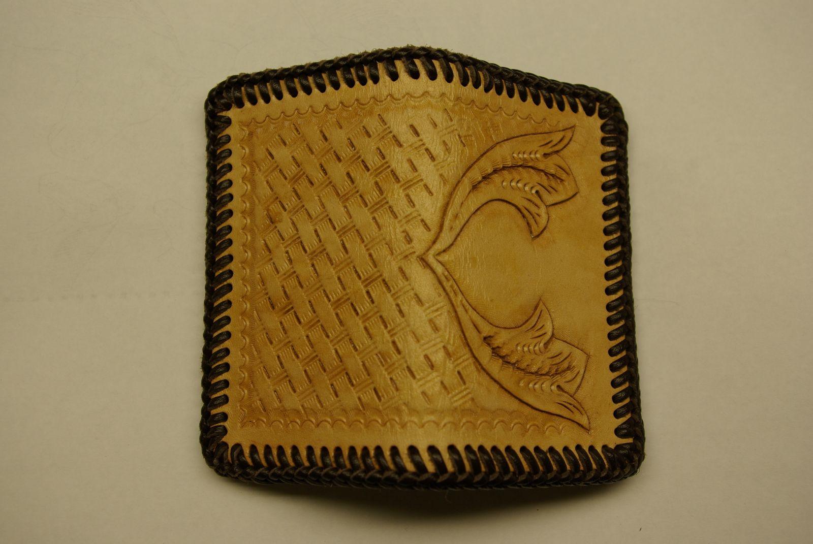 leather 410.JPG