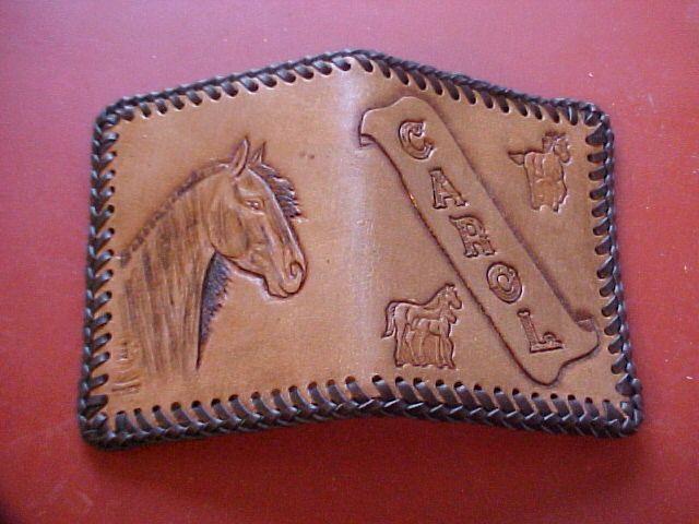 leather 011.JPG