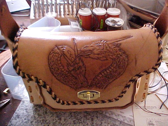 leather 045.JPG