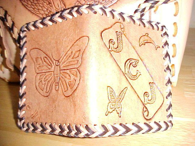 leather 022.JPG