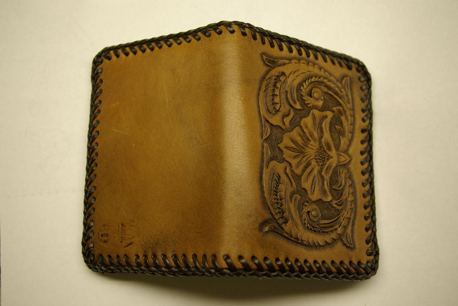 leather 412.JPG