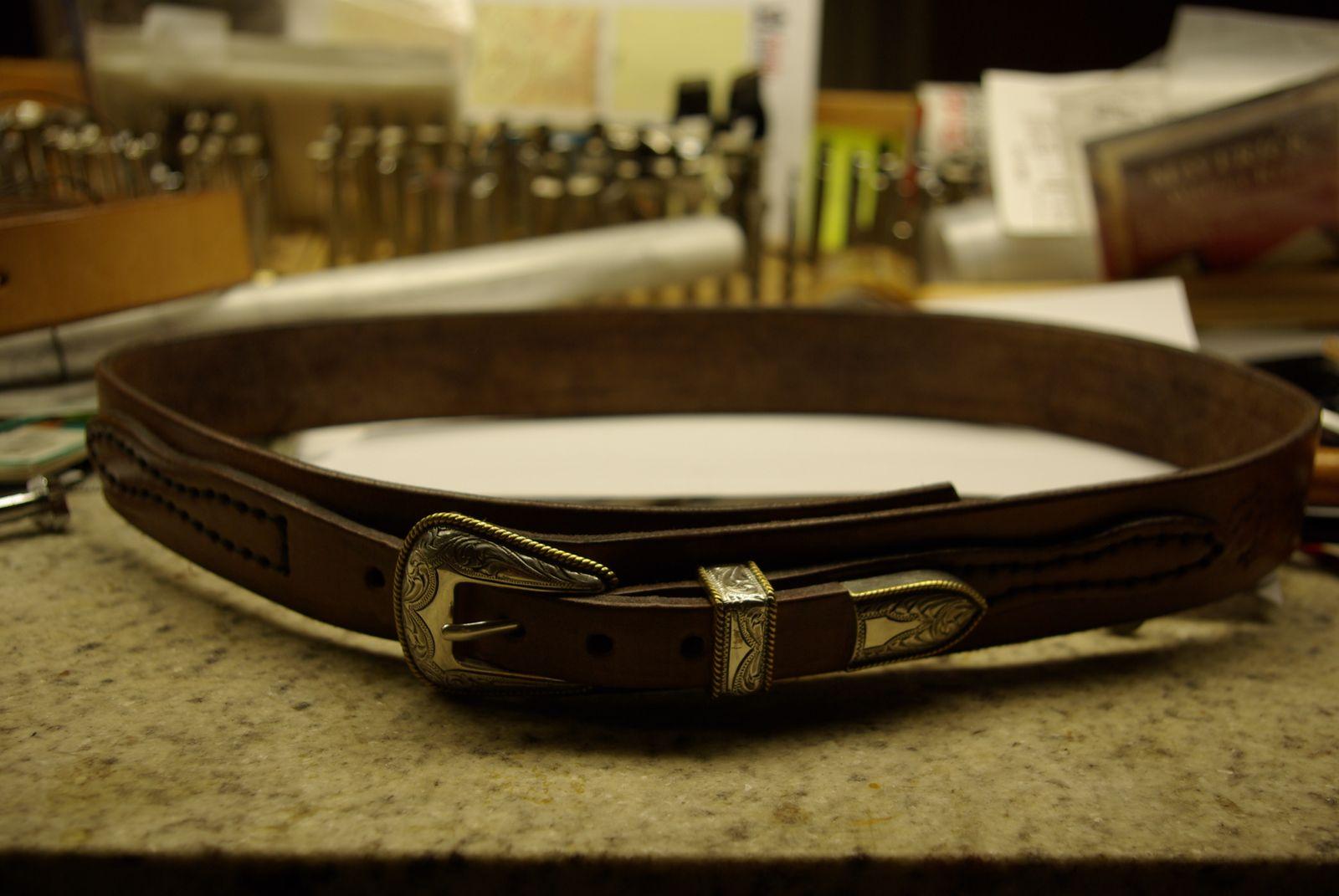 leather 424.JPG
