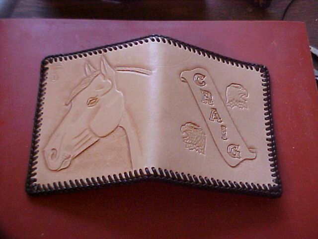 leather 012.JPG
