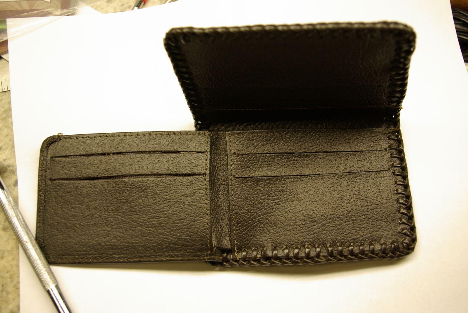 leather 413.JPG
