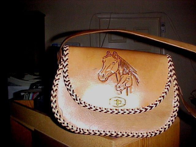 leather 001.JPG