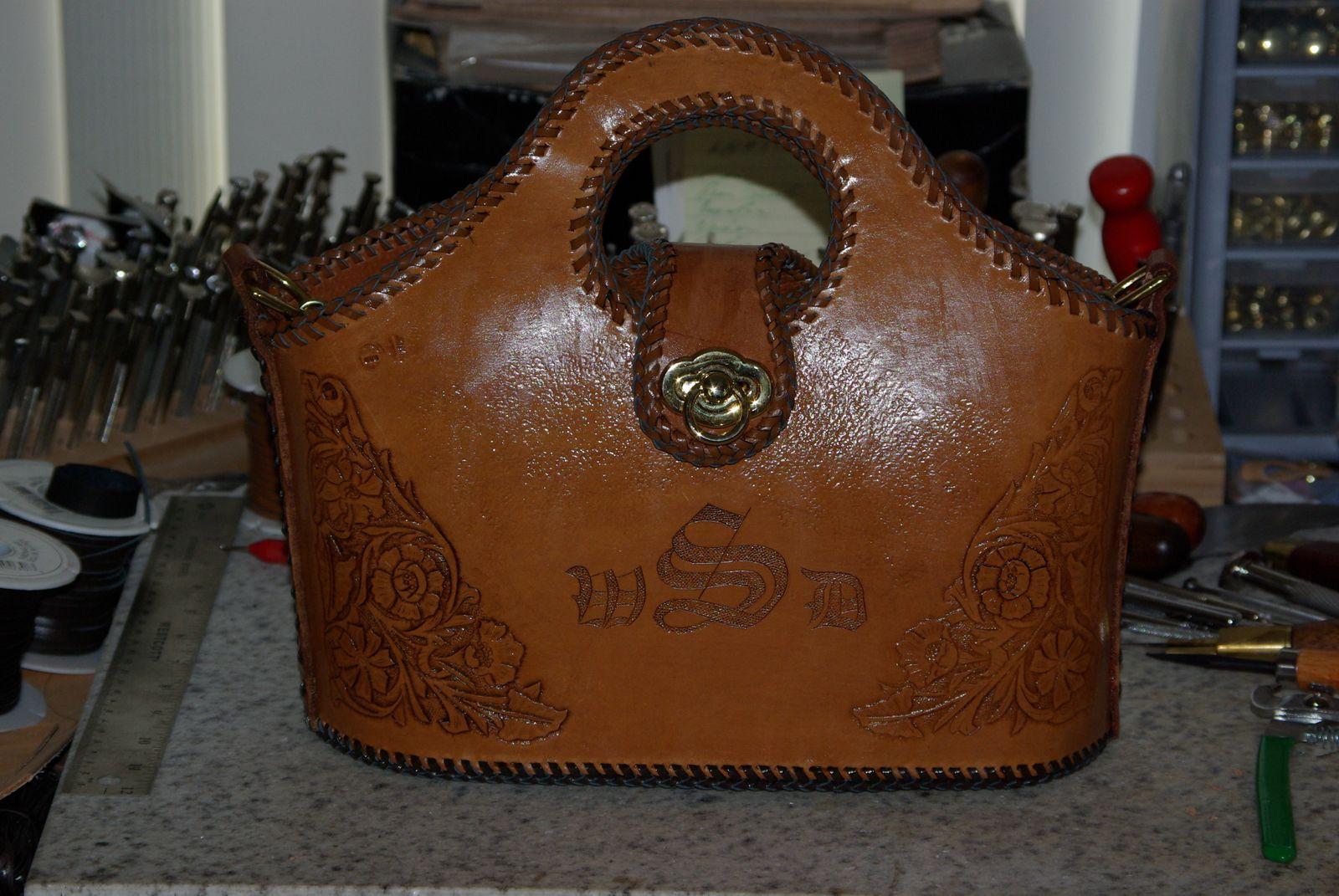 leather 009.JPG