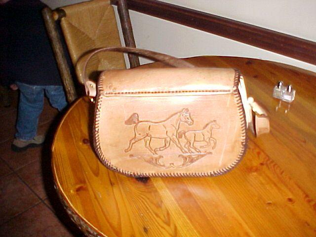 leather 053.JPG