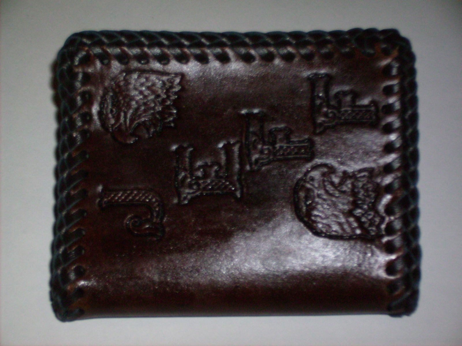 leather 026.JPG
