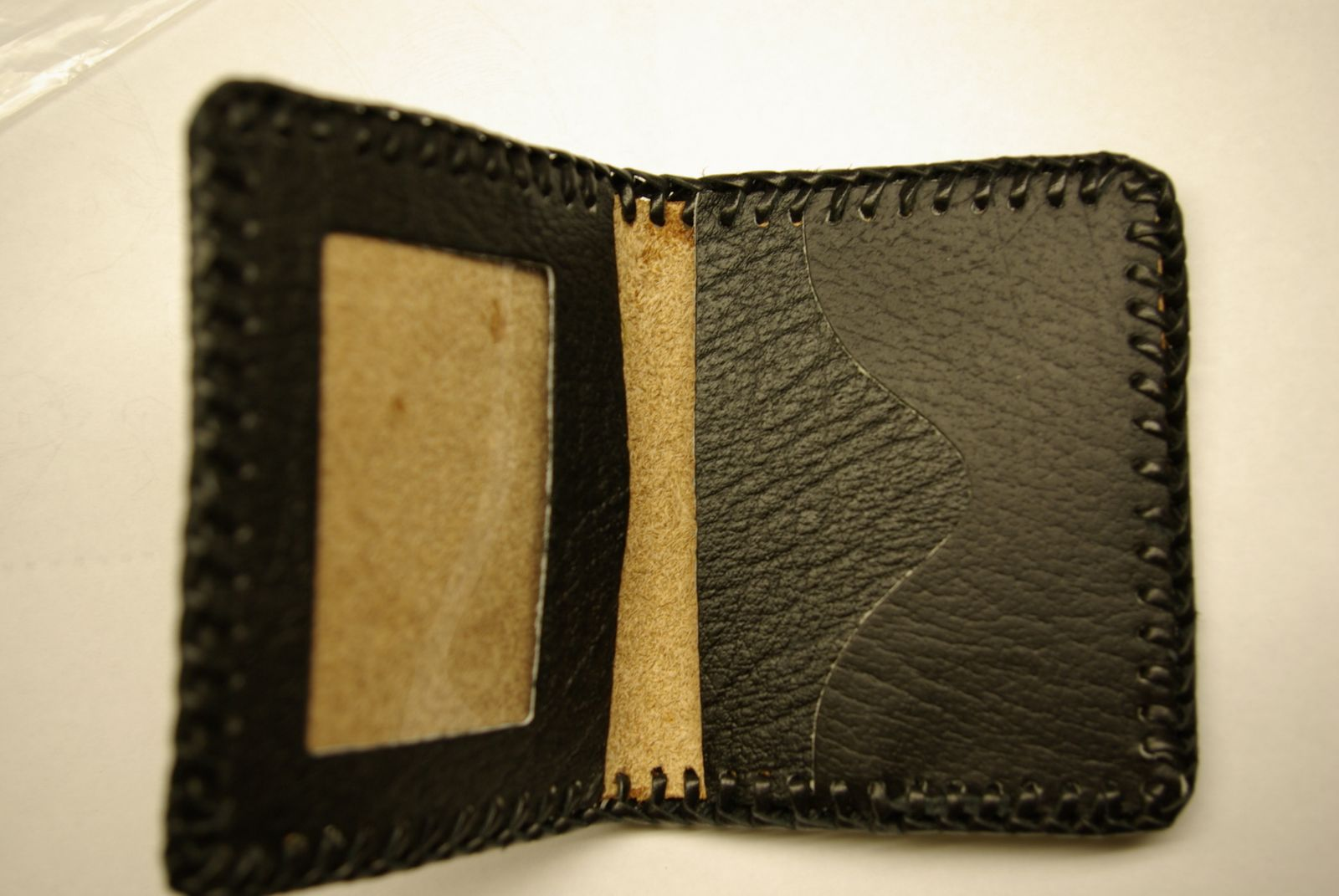 leather 409.JPG