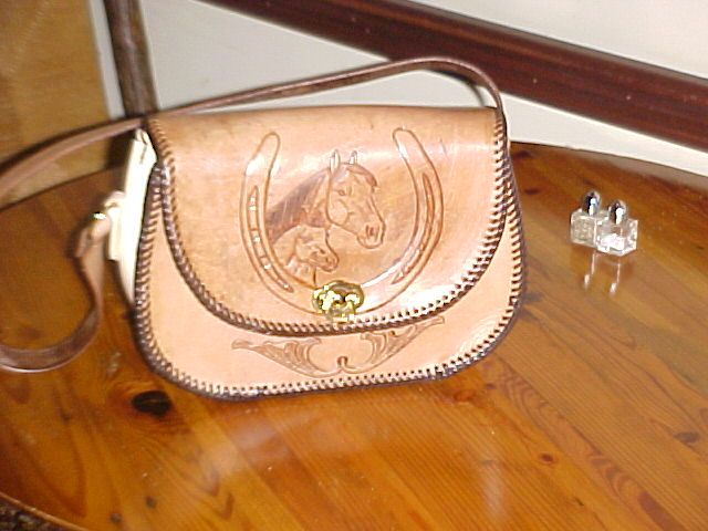 leather 056.JPG