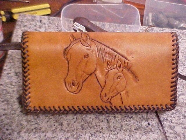 leather 024.JPG
