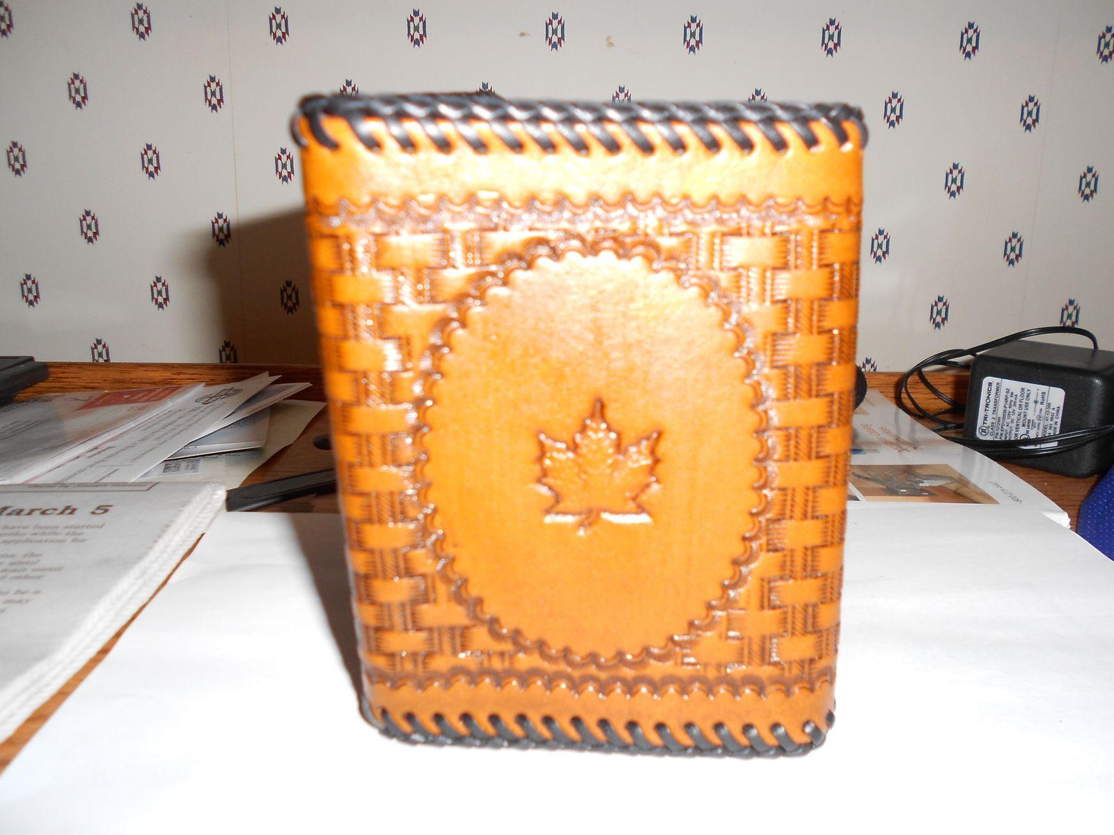 leather 004.JPG