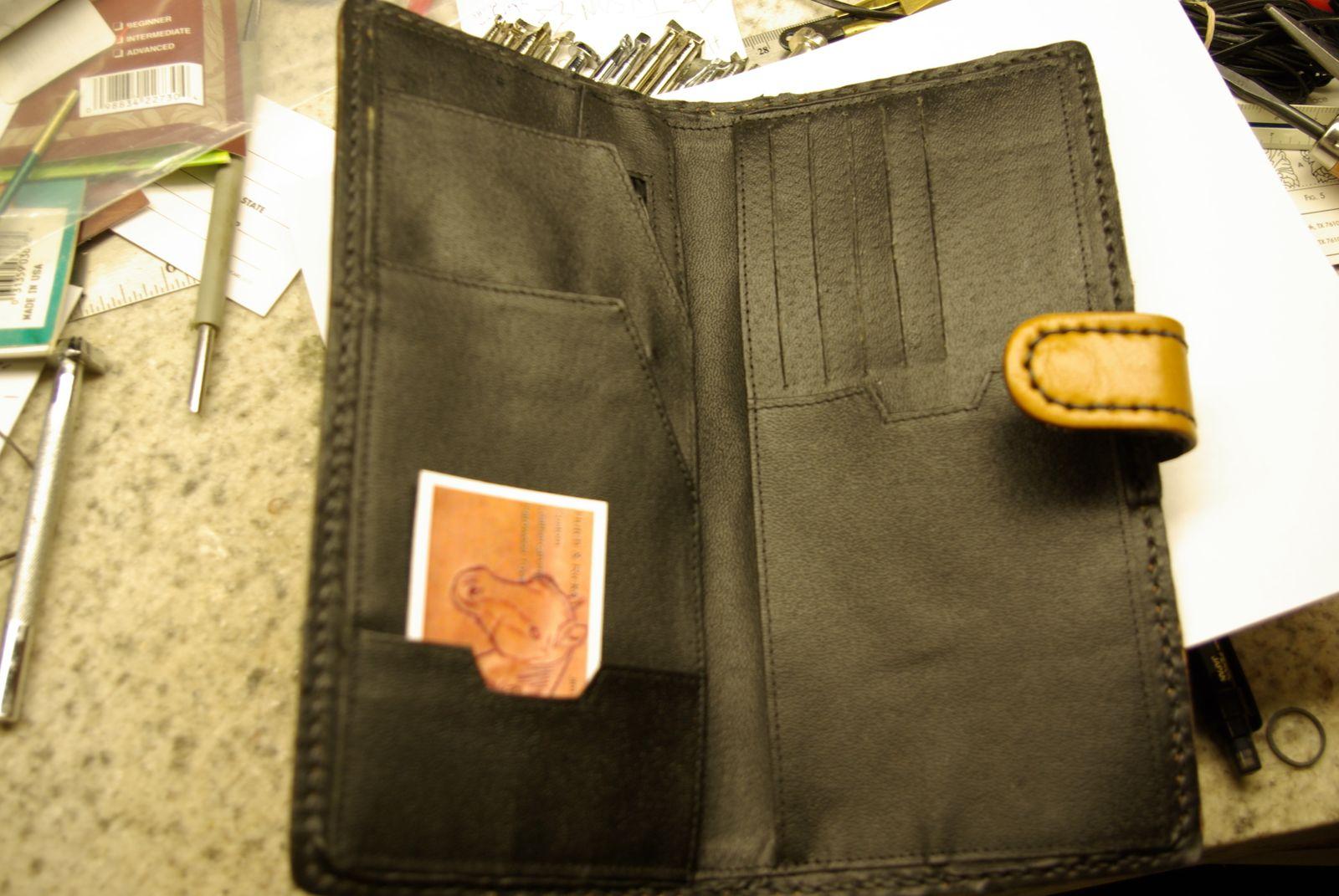 leather 418.JPG
